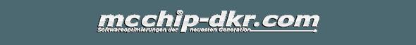 http://mcchip-dkr.com/images/newsletter/logo.png