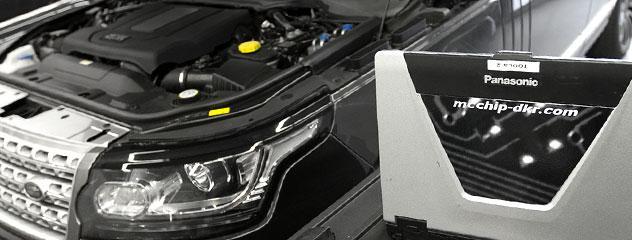 http://mcchip-dkr.com/images/newsletter/ns1-2015/range-rover-diesel.jpg