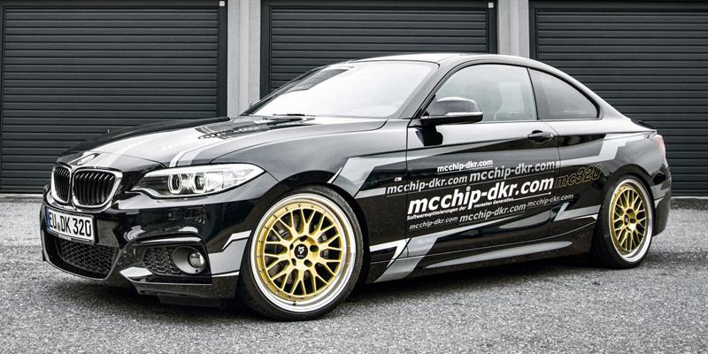 http://mcchip-dkr.com/images/newsletter/ns11-2015/bmw-220i-mc320.jpg