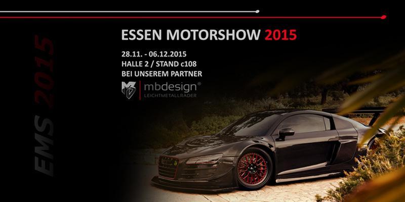 http://mcchip-dkr.com/images/newsletter/ns11-2015/essen-motorshow-2015.jpg