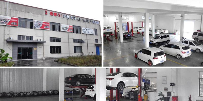 http://mcchip-dkr.com/images/newsletter/ns11-2015/mcchip-dkr-china.jpg