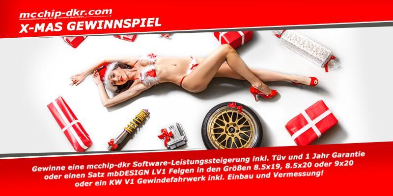 http://mcchip-dkr.com/images/newsletter/ns11-2015/x-mas-gewinnspiel.jpg