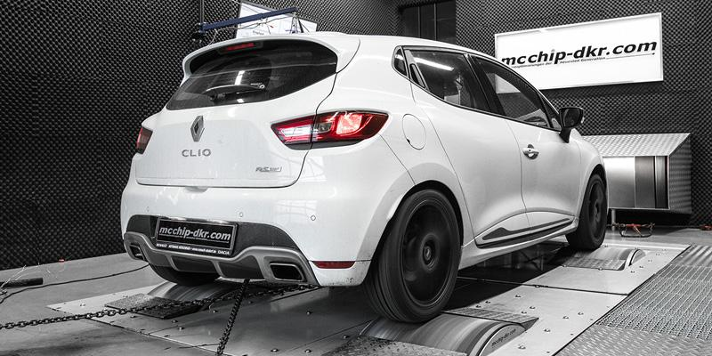 http://mcchip-dkr.com/images/newsletter/ns12-2015/chiptuning-renault-clio-rs.jpg