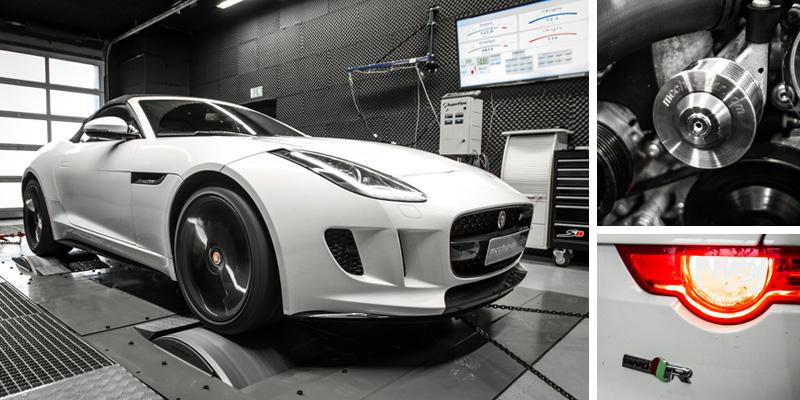 http://mcchip-dkr.com/images/newsletter/ns4-2016/chiptuning-stufe2-jaguar-f-type-r.jpg