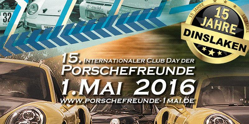http://mcchip-dkr.com/images/newsletter/ns4-2016/porsche-treffen-dinslaken-2016.jpg