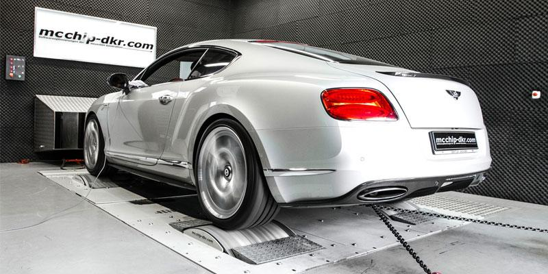 http://mcchip-dkr.com/images/newsletter/ns5-2015/chiptuning_bentley-continental.jpg