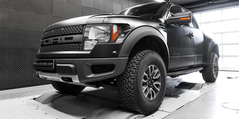 http://mcchip-dkr.com/images/newsletter/ns5-2015/chiptuning_ford_raptor.jpg
