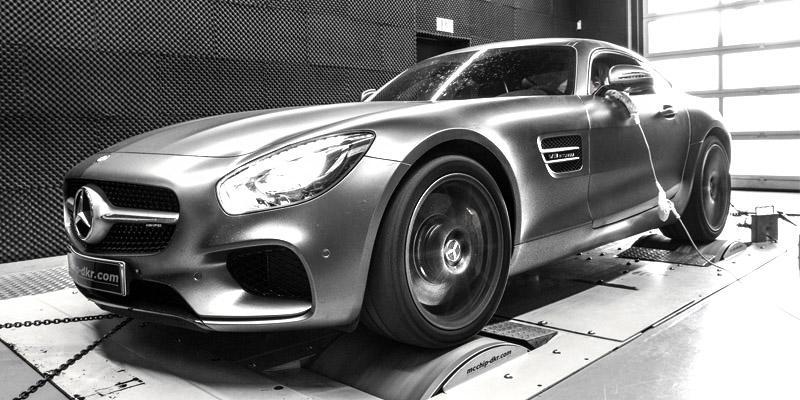 Mcchip dkr chiptuning newsletter 6 2015 de for Mercedes benz newsletter