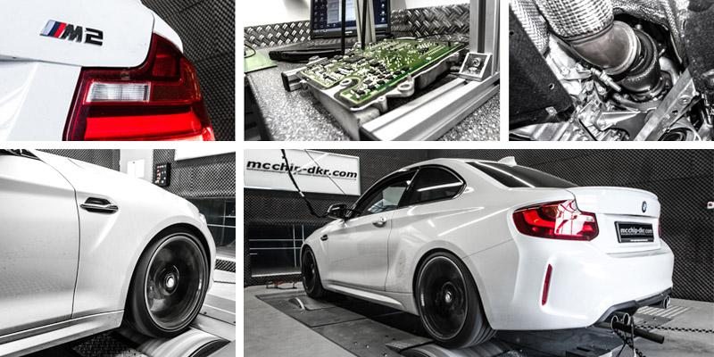 http://mcchip-dkr.com/images/newsletter/ns6-2016/chiptuning-bmw-m2.jpg