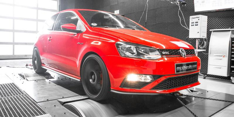 http://mcchip-dkr.com/images/newsletter/ns6-2016/chiptuning-vw-polo-gti.jpg