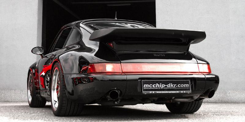 http://mcchip-dkr.com/images/newsletter/ns6-2016/porsche-964-turbo-bad-boys.jpg
