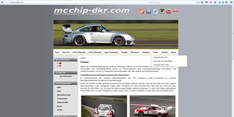 http://mcchip-dkr.com/images/newsletter/ns7-2015/mcchip-classic.jpg