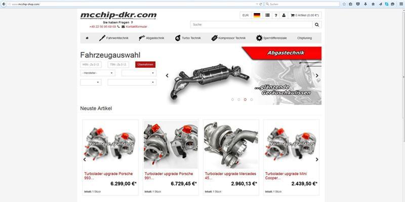 http://mcchip-dkr.com/images/newsletter/ns7-2015/mcchip-online-shop.jpg