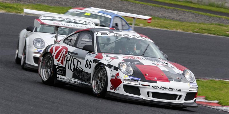 http://mcchip-dkr.com/images/newsletter/ns7-2016/porsche-motorsport-sunrise-blvd-mcchip-dkr.jpg