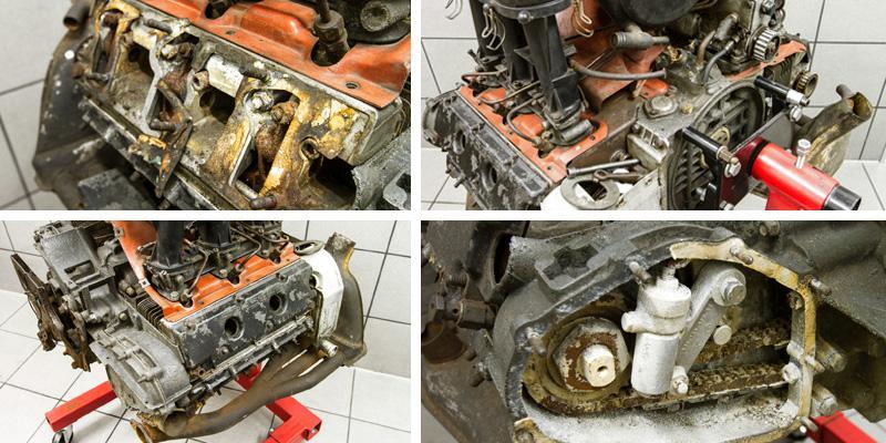 http://mcchip-dkr.com/images/newsletter/ns8-2015/porsche-motor-restaurierung-aufbau.jpg