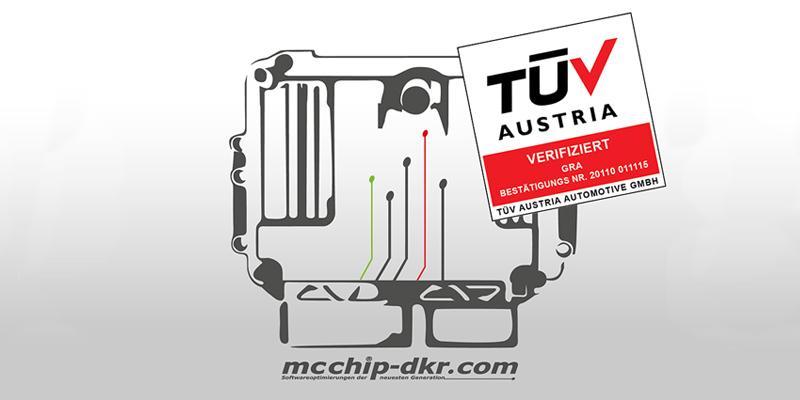 http://mcchip-dkr.com/images/newsletter/ns8-2015/tv-austria-verifizierung.jpg
