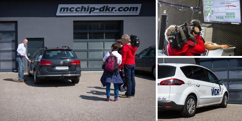 http://mcchip-dkr.com/images/newsletter/ns8-2016/wdr-markt-mcchip-dkr.jpg