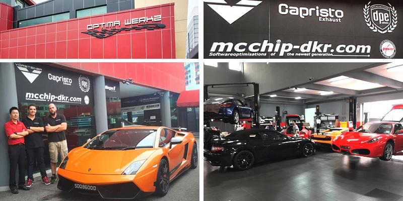 http://mcchip-dkr.com/images/newsletter/ns9-2015/mcchipdkr_singapur_2.jpg