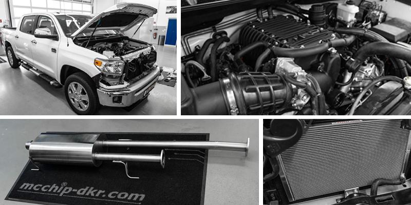 http://mcchip-dkr.com/images/newsletter/ns9-2015/toyota_tundra_supercharger.jpg