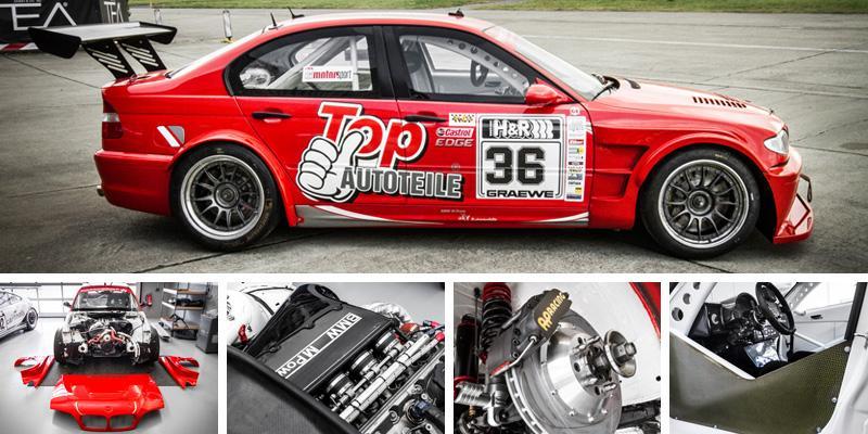 http://mcchip-dkr.com/images/newsletter/ns9-2016/bmw-e46-wtc-vln-nrburgring-motorsport.jpg