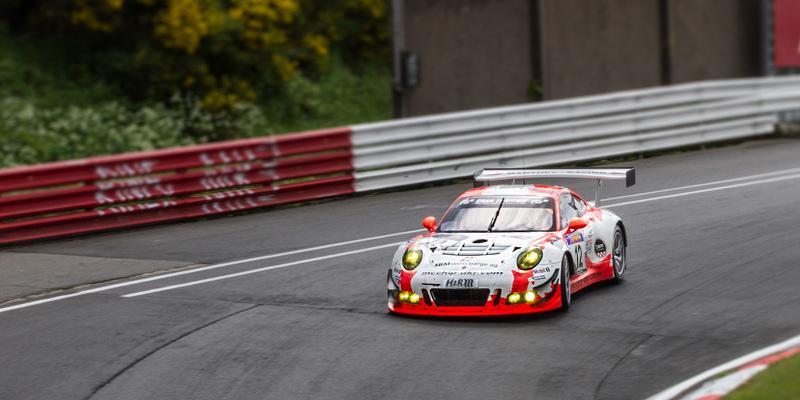 http://mcchip-dkr.com/images/newsletter/ns9-2016/porsche-991-gt3r-vln-nrburgring-motorsport.jpg