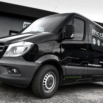 chiptuning-mercedes-benz-sprinter