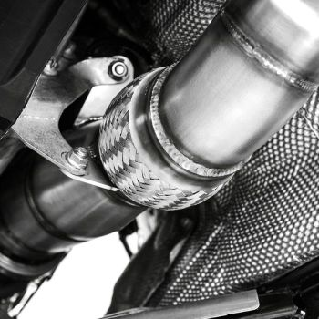 mcchip-dkr-BMW-220i-mc320-downpipe