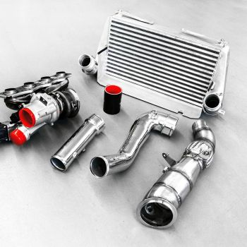 mcchip-dkr-BMW-220i-mc320-downpipe-turbo-llk-sportkat