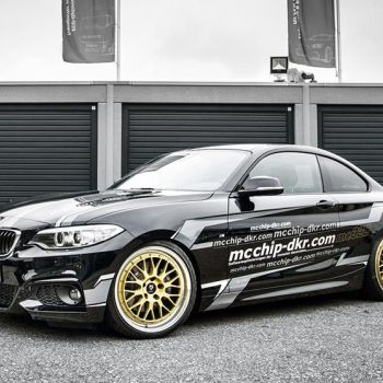 tuning-bmw-220i-mc320